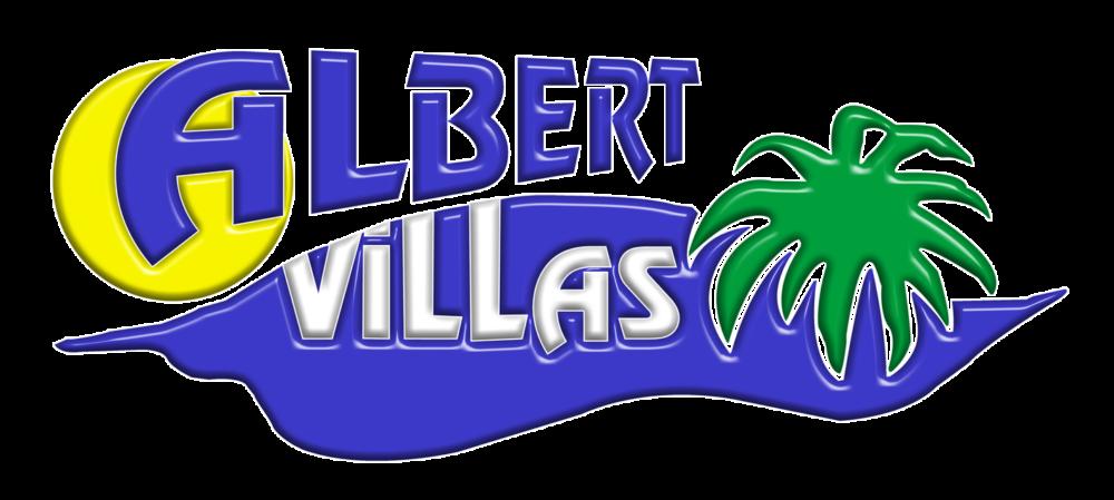 ALBERT VILLAS ALCOSSEBRE