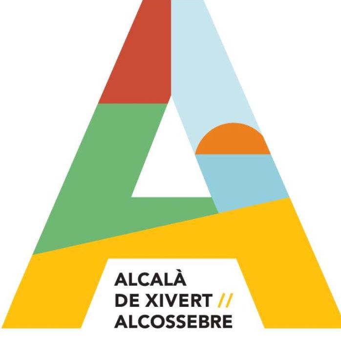 AYUNTAMIENTO ALCALÀ DE XIVERT-ALCOSSEBRE