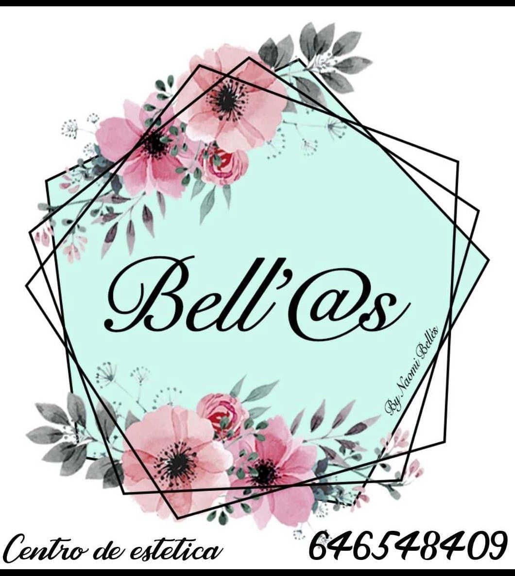 BELL'@S