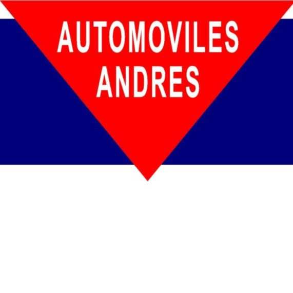AUTOMOVILES ANDRES