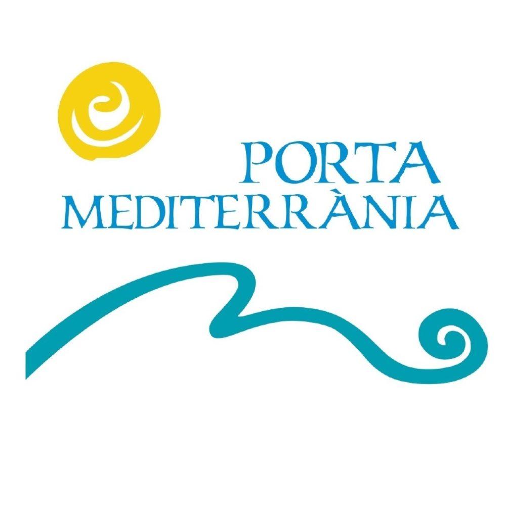 PORTA MEDITERRANÌA HOMES